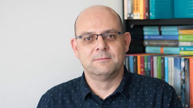 Ředitel Odeonu Jindřich Jůzl: Je skvělé, když čtenáři změníte život